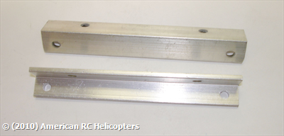 1026 - Right angle bracket